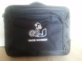 Laptop Cases & Bags for Sale