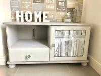 TV cabinet / sideboard
