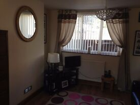 1 Bedroom Self Contained Ground Floor Flat in Ossett - Unfurnished