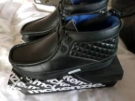 McKenzie shoes