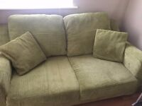 dfs sofa - bed for sale in very good conition
