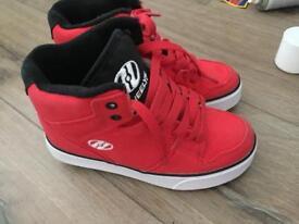 Heelys, Brand New! size 2's