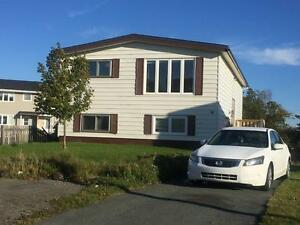 16 Blackwood Place, HEAT INCLUDED St. John's Newfoundland image 2