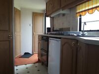 Private Sale Static Caravan Already sited on Skipsea Sands Holiday Park
