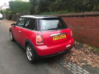 *2009* Mini Cooper (Full Service History) Immaculate Condition!