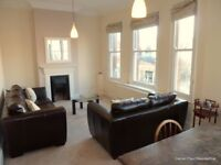 Magnificent and Modern 2 double beds at Leeland Road, Leeland Mansions, Ealing, London, W13