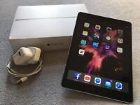 Apple iPad Air2 64gb wifi/cellular
