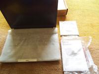 Toshiba Ultrabook i5 Z30-C-10w