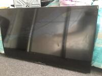 Sony 48inch smart tv