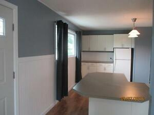 Reduced! 3 Bedroom Suite in Family Neighborhood Prince George British Columbia image 3