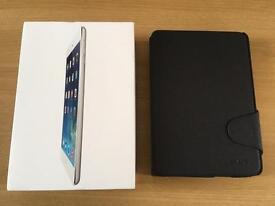 Apple MD543B/A 7.9-Inch iPad Mini 1st Generation - 16gb