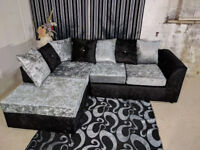 """UK EXPRESS DELIVERY 