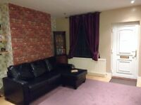 Recently modernised/ redecorated house SHEFFIELD S9 5ES Darnall nr Attercliffe Meadowhall Littledale