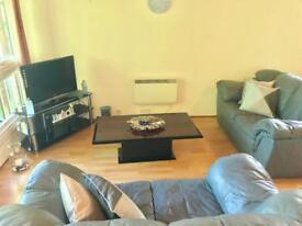 ❗️STUNNING 2 BEDROOM LODGE WOTH STUNNING VIEW IN TRANQUIL SURROUNDINGS❗️