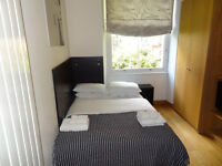 Bloomsbury - Newly Refurbished Studio Flat *