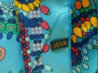 Original Mosi scarf
