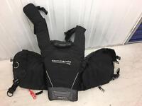 Professional Scuba Diving Gear For Sale