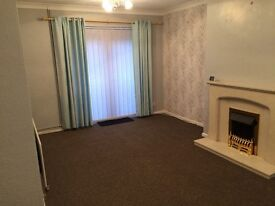 Immaculate 2 bed house for rent TS6 7RH