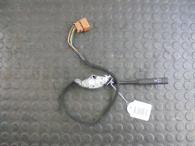 51842 Mercedes Benz SLK 200 R170 Tempomatschalter Schalter A2105400645