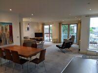 2 bedroom flat in Talbot Street, Nottingham, NG1 (2 bed) (#1086452)
