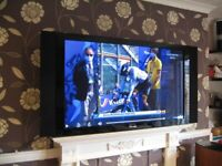 PIONEER KURO PDP-LX5090 High End 50'' Full HD plasma TV is in Excellent condition