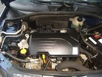 2004 54 RENAULT CLIO 1.1 EXPRESSION 16V 3D 75 BHP **** GUARANTEE FINANCE**** PART EX WELCOME