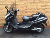 Piaggio X8 125 125cc *Fully Serviced & New MOT*