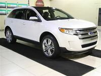 2013 Ford Edge LIMITED AWD CUIR TOIT NAV MAGS 20''