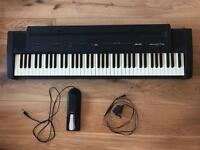 Rolland Electric Piano / Keyboard