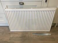 Kudox Premium Type 11 Single Radiator