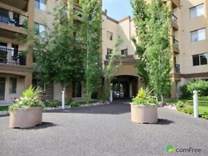 $235,000 - Condominium for sale in Sherwood Park