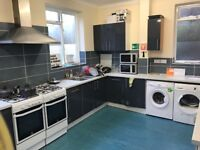Fantastic opportunity to rent a room in a beautiful shared house. Great Location!