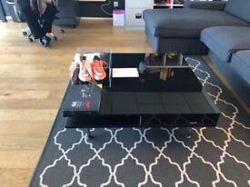 IKEA Coffee Table Tofteryd