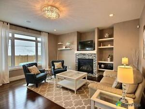 $727,500 - 2 Storey for sale in Spruce Grove