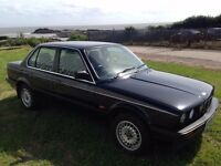 1990 BMW 316i Very Rare *Mint Condition*