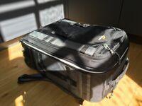 Ultimate Lowepro Camera Backpack: Pro Trekker RLX 450 AW II