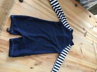 Baby swim suit (18-24months)