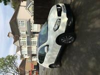 2013 Nissan Qashqai+2 2.0L Petrol Tekna Auto 4WD 5dr, 7 Seater. for sale  Croydon, London