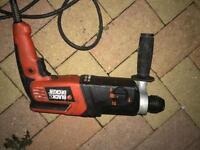 Sds drill,diy, tools