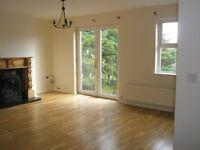 2 bedroom first floor apartment in Castlewellan