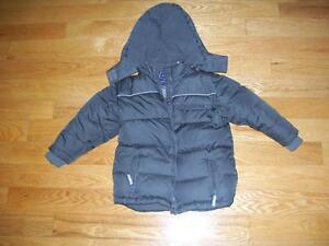 winter jacket West Island Greater Montréal image 1