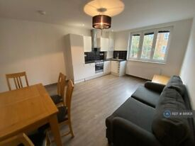 2 bedroom flat in Brixton Hill, London, SW2 (2 bed) (#889131)