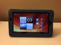 Acer Iconia Tablet A100