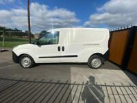 Man and van professional removals- Beating the prices of larger vans-