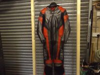 motorbike leathers for sale
