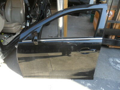 Cadillac STS ab. 2005 Fahrertür Vorne Links
