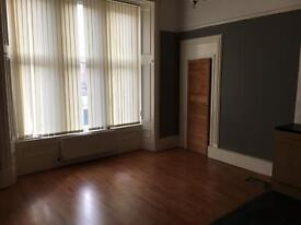 1 bedroom flat to rent in Hamilton