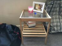 small table for your room