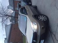 2004 Buick for sale