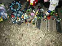 lego dimensions xbox 1 or 1s